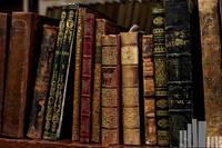 12Фонд книжных памятников, редких и ценных изданий