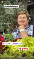 http://images.vfl.ru/ii/1630435714/b854c08b/35695258_s.png