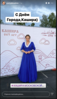 http://images.vfl.ru/ii/1630435773/a27ee1fe/35695261_s.png