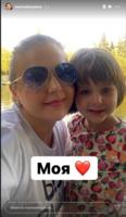 http://images.vfl.ru/ii/1630436011/0b6a8b87/35695312_s.png