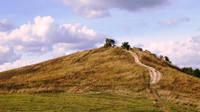 природный парк «Кудыкина гора» 1-2