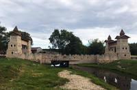 природный парк «Кудыкина гора» 11-2