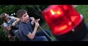 http//images.vfl.ru/ii/1630518167/6c37b446/306251.jpg