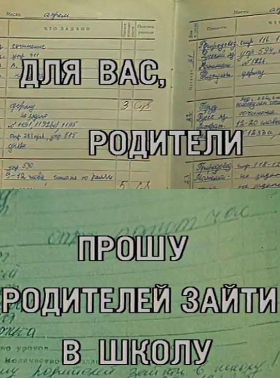 http//images.vfl.ru/ii/1630519072/6a3f1bfc/306580.jpg