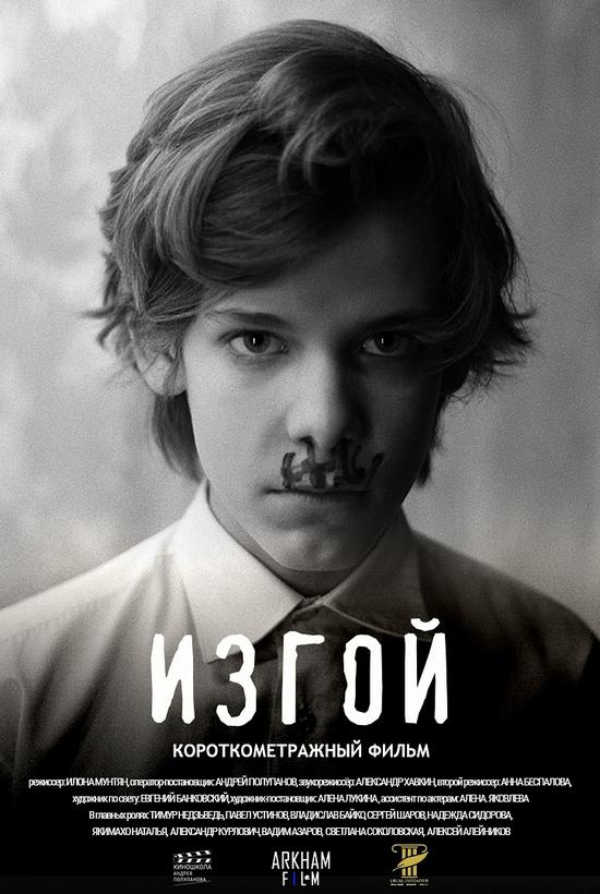http//images.vfl.ru/ii/1630536770/5a22eb/308798.jpg