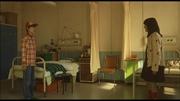 http//images.vfl.ru/ii/1630820097/0bd52143/339750.jpg