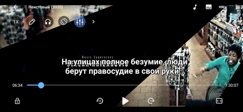 http://images.vfl.ru/ii/1630910475/616fe22f/35750310.jpg
