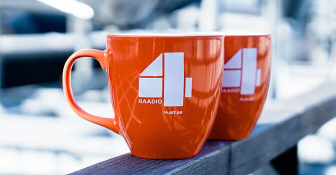 В осеннем сезоне «Радио 4» слушателей ждут новые программы - Новости радио OnAir.ru