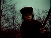 http//images.vfl.ru/ii/1631072670/0e36bb3d/374797.jpg