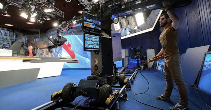 ВТБ стал акционером «Первого канала» - Новости радио OnAir.ru