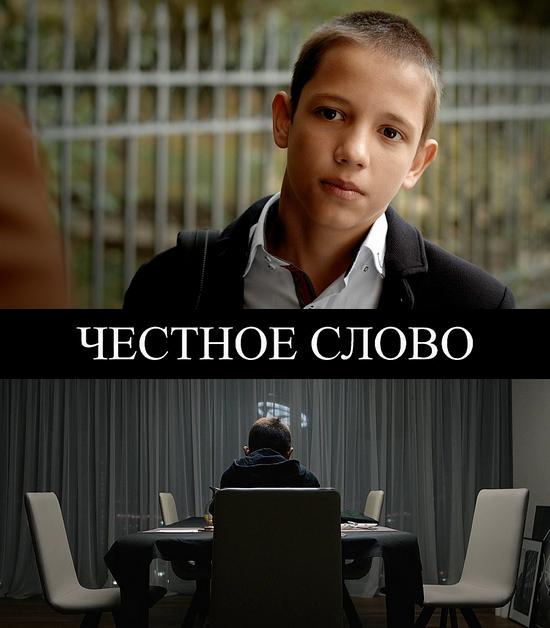 http//images.vfl.ru/ii/1631312131/c5da4537/35818155.jpg
