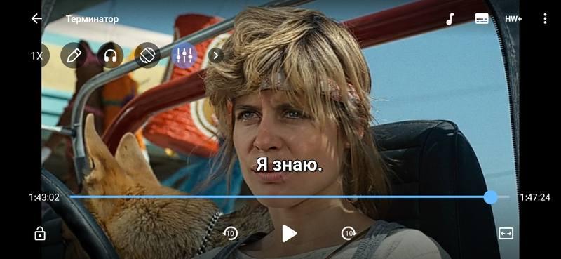 http://images.vfl.ru/ii/1631333876/23c43d68/35818805.jpg