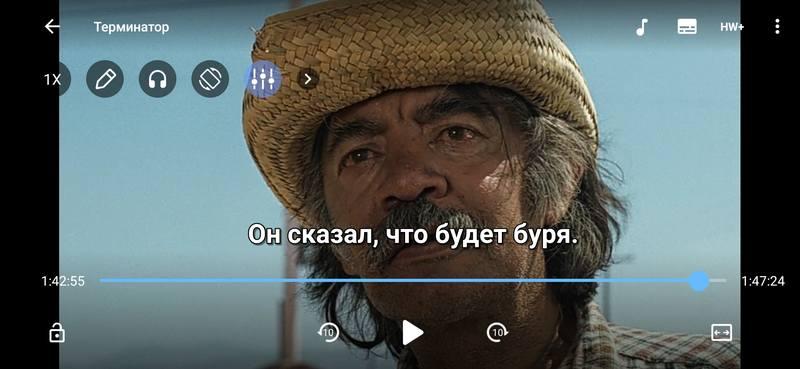 http://images.vfl.ru/ii/1631333876/fdbf0fa8/35818804.jpg
