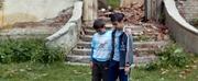 http//images.vfl.ru/ii/16313313/1acf42a2/35818874.jpg