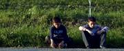 http//images.vfl.ru/ii/1631335038/a4a84550/35818894.jpg