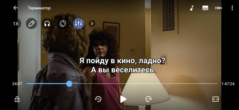 http://images.vfl.ru/ii/1631338470/ca1d2d1a/35819066.jpg