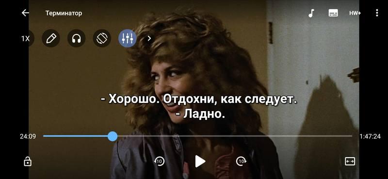 http://images.vfl.ru/ii/1631338471/5e8f9ff1/35819067.jpg