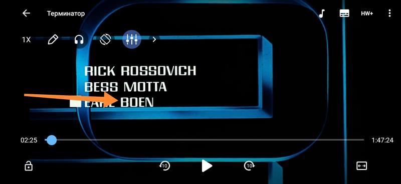 http://images.vfl.ru/ii/1631338639/1b9ec0b3/35819105.jpg