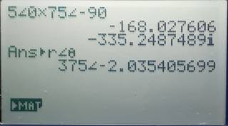 35834887_m.jpg