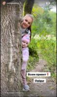 http://images.vfl.ru/ii/1631689295/7e4f0750/35868640_s.png