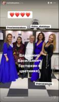 http://images.vfl.ru/ii/1631689699/b245e0de/35868800_s.png