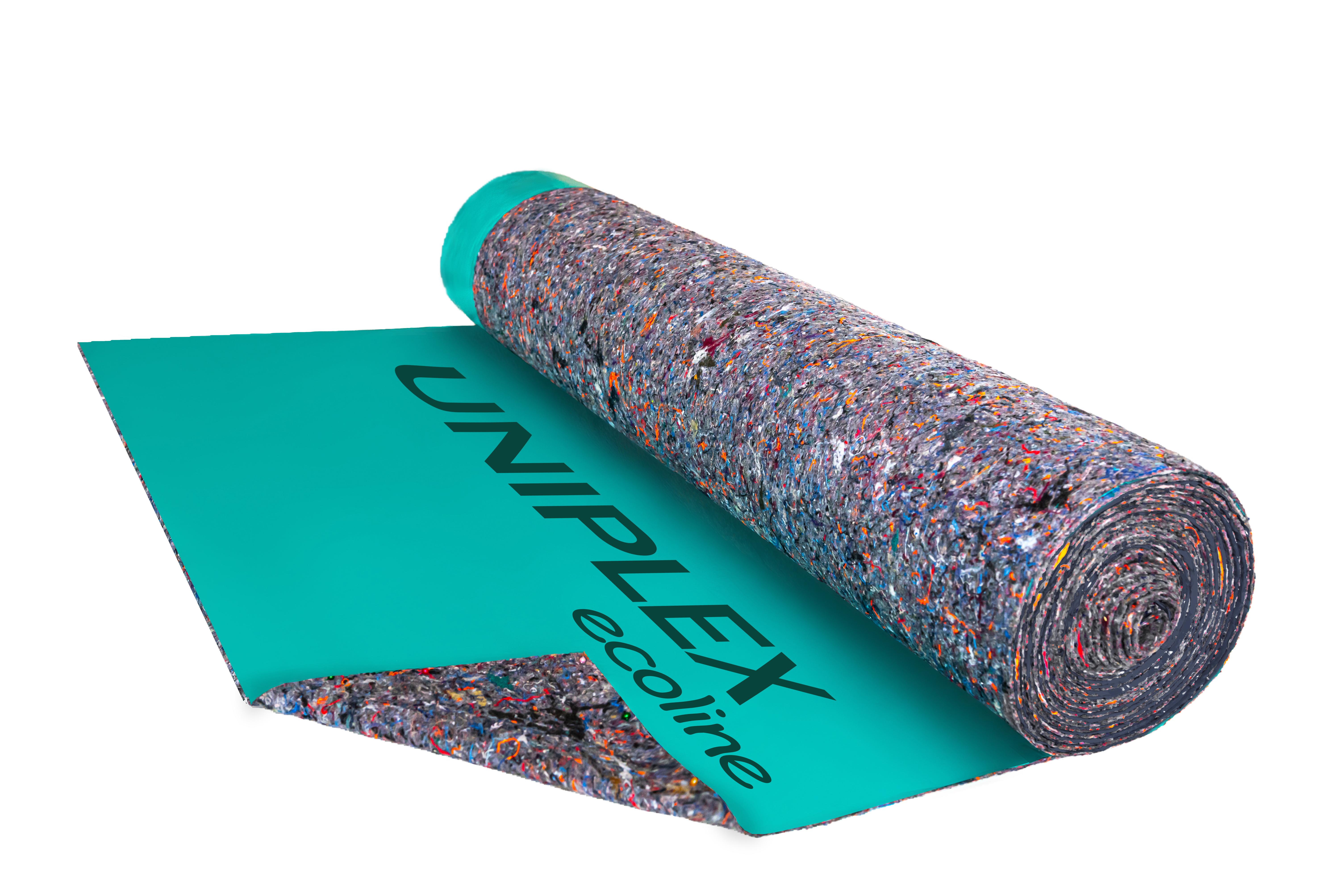Самостоятельная укладка ламината: быстро+качественно