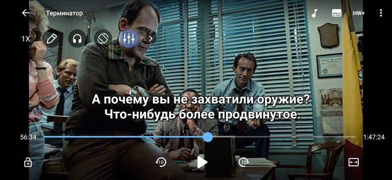 http://images.vfl.ru/ii/1631852616/66bbbef3/35892378.jpg