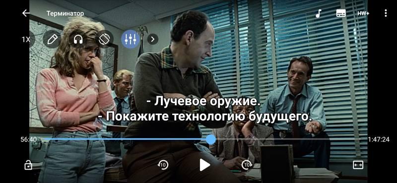http://images.vfl.ru/ii/1631852617/c3c8a00c/35892380.jpg