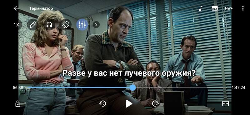 http://images.vfl.ru/ii/1631852617/d2bfaad2/35892379.jpg