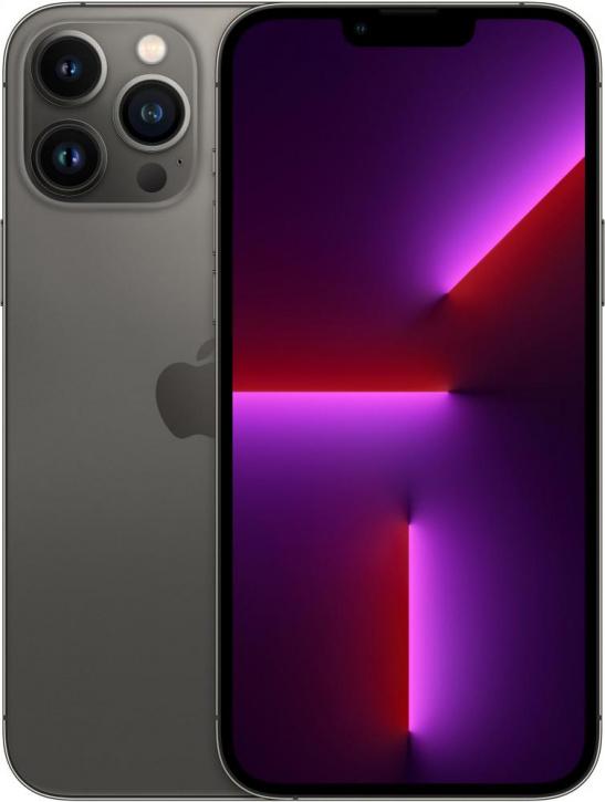 Чехлы hoco для Iphone 13 (6.7)