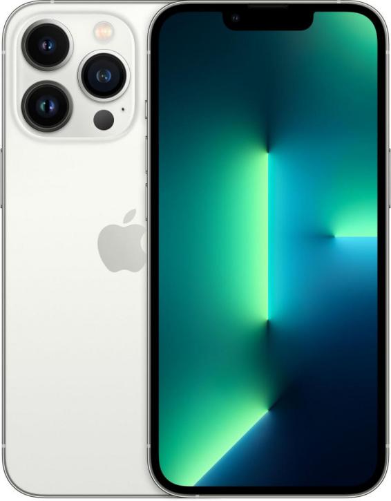 Чехлы hoco для Iphone 13 Pro