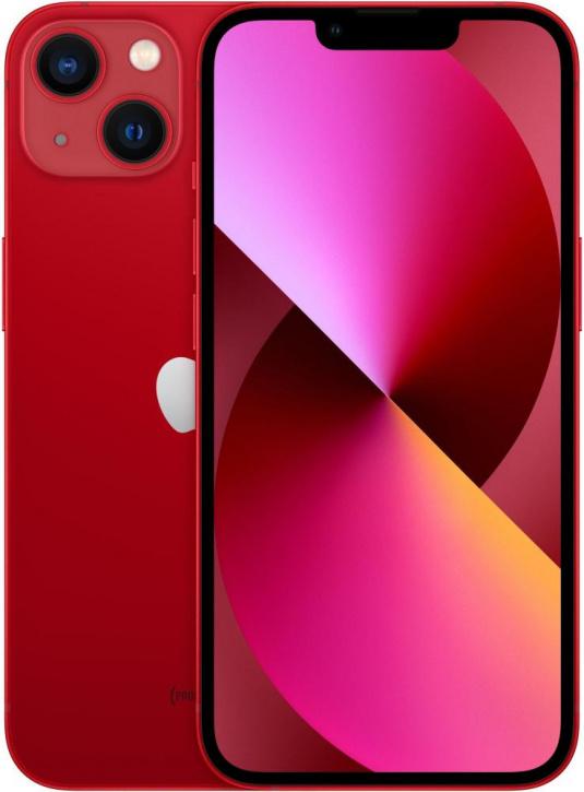 Чехлы hoco для Iphone 13 (6.1)