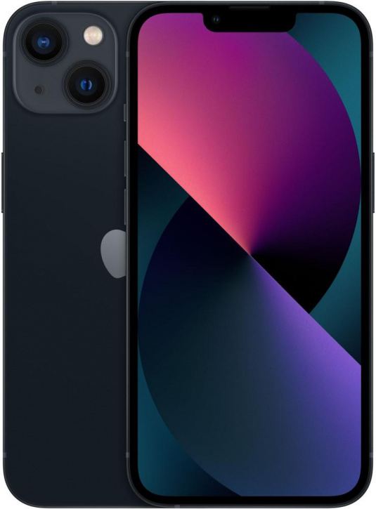 Чехлы hoco для Iphone 13 mini