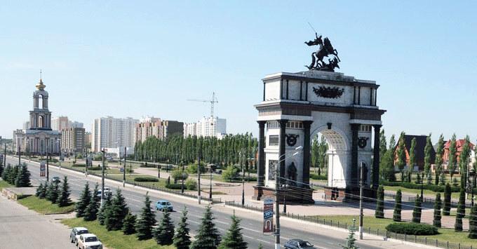 Курск включил «Радио Шансон» - Новости радио OnAir.ru