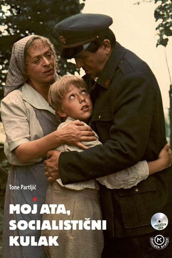 http//images.vfl.ru/ii/1632062569/a4e39502/35922059.jpg
