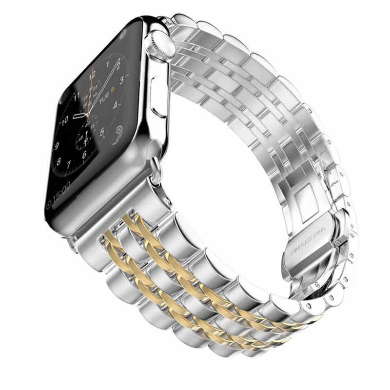 Браслет для Apple Watch на 38/40