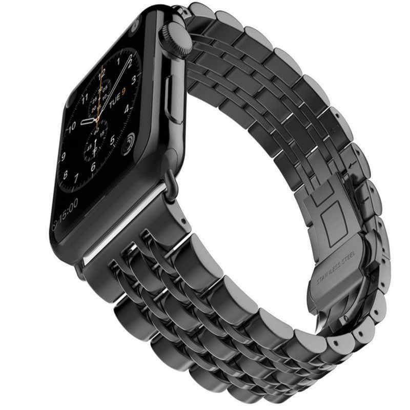 Браслет для Apple Watch на 42/44