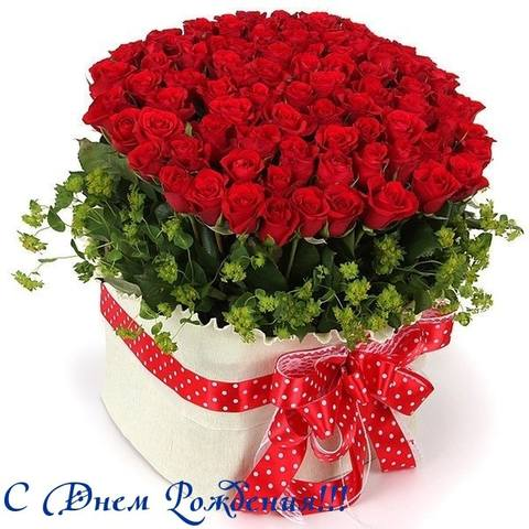 http://images.vfl.ru/ii/1632122008/938ba396/35929910_m.jpg
