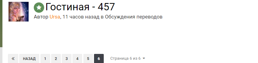 35949247.png
