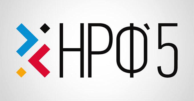 Пятый Национальный рекламный форум состоится 23-24 сентября в киноцентре «Октябрь» - Новости радио OnAir.ru