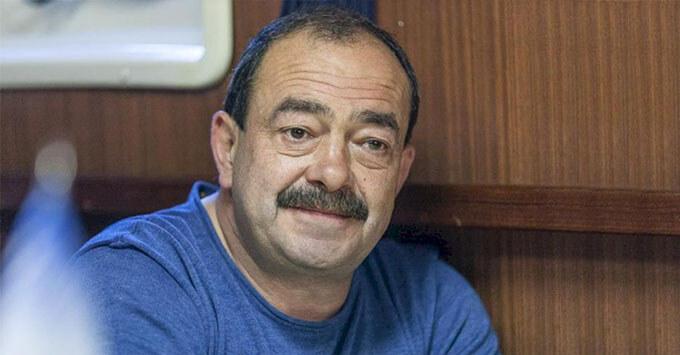 «Восток FM» принимает гостей: Михаил Кожухов в шоу «Восточный экспресс» - Новости радио OnAir.ru