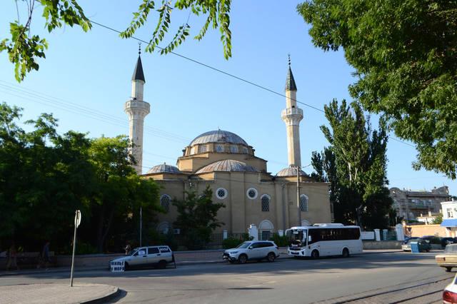http://images.vfl.ru/ii/1632582632/34b05171/36007537_m.jpg
