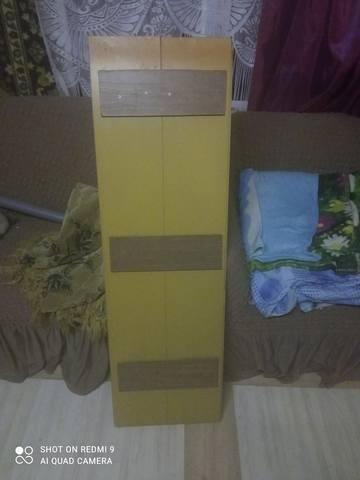 http://images.vfl.ru/ii/1632602411/42de0646/36010511_m.jpg
