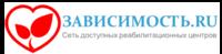 http://images.vfl.ru/ii/1632649951/11a50da1/36013724_s.png
