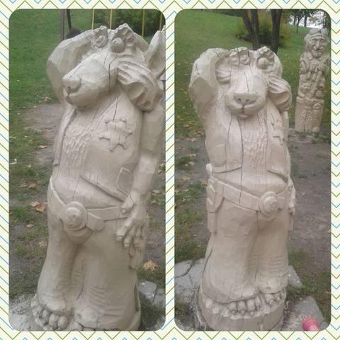 http://images.vfl.ru/ii/1632832028/403fbf00/36045622_m.jpg
