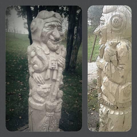 http://images.vfl.ru/ii/1632832029/7668798c/36045623_m.jpg
