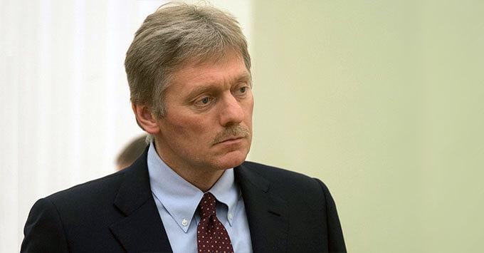 В Кремле прокомментировали блокировку «Комсомольской правды» в Белоруссии - Новости радио OnAir.ru