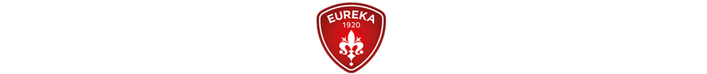 Eureka Mignon Manuale