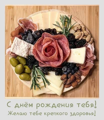 http://images.vfl.ru/ii/1634119782/4a6c7aa3/36239271_m.jpg