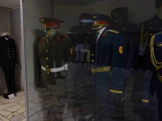http://images.vfl.ru/ii/1634223193/1a501a49/36258617_m.jpg